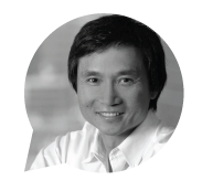 Li Cunxin