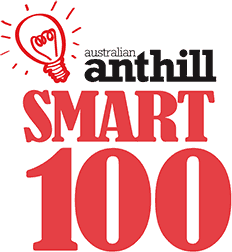 Ci2015 profile on SMART 100 - Read the article