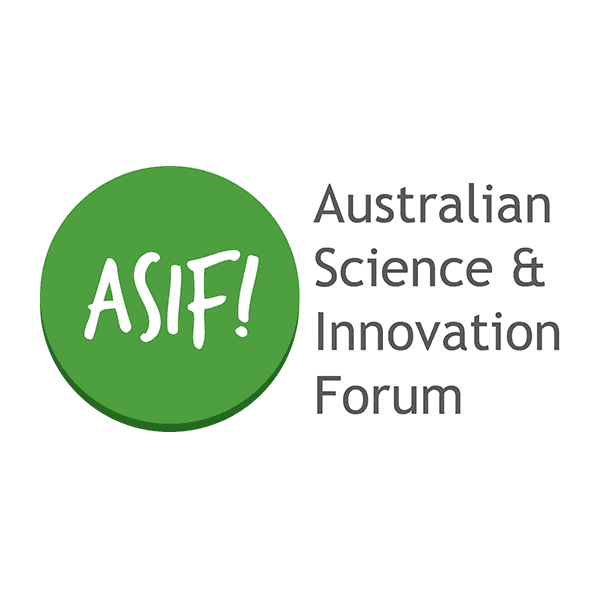 Australian Science and Innovation Forum