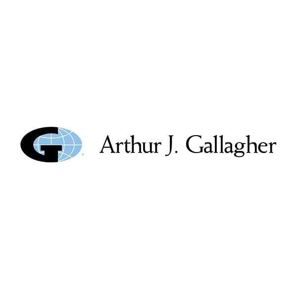 Arthur J Gallagher