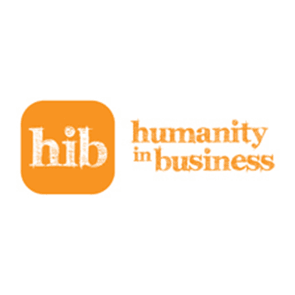 Humanity in Business