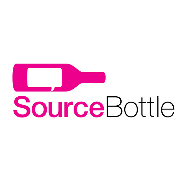 Source Bottle