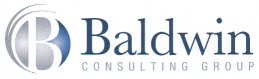 Baldwin Consulting Group