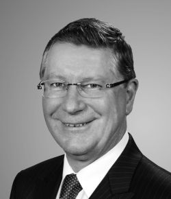 Denis_Napthine (high resolution - for print 002)