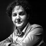 Jon Duschinsky