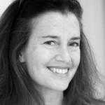 Nadia Rosenthal