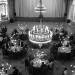 Regent Plaza Ballroom