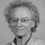 Professor Robin J Batterham AO
