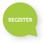 Ci2013 Register