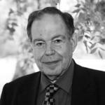 Dr Edward de Bono
