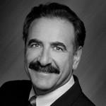 Dr Ernesto Sirolli (USA)