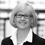 Professor Linda Kristjanson