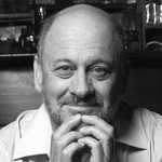 Dr Tim Flannery