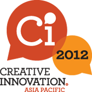 Welcome to Ci2012