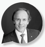 Dr Alan Finkel AM