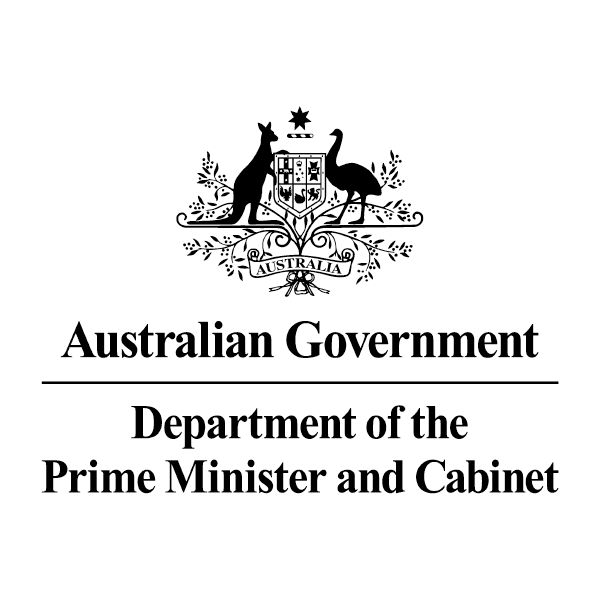 Department of the Prime Minister and Cabinet