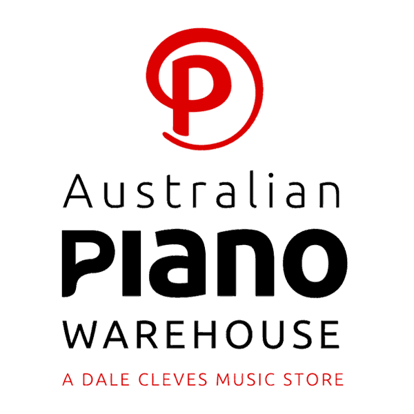 Australian Piano Warehouse