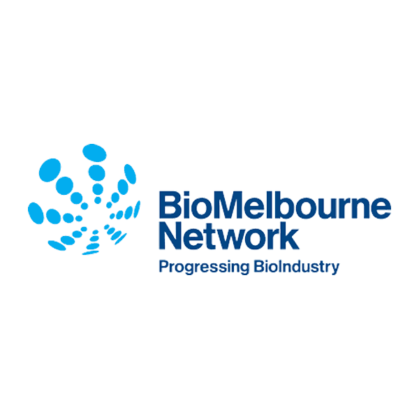 BioMelbourne