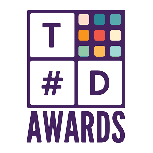 Tech Diversity Awards