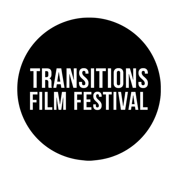 Transitions Film Festival