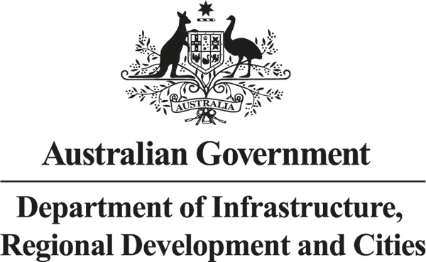 Department of Infrastructure