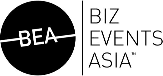 Biz Events Asia