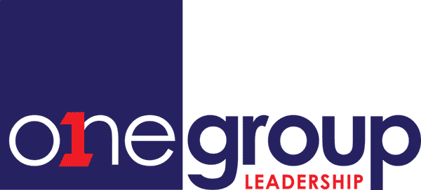 OneGroup Leadership