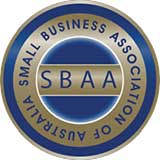 Small Business Association of Australia