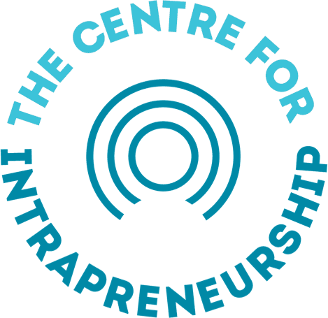 The Centre for Intrapreneurship