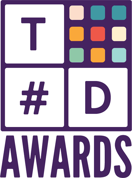 TechDiversity Awards