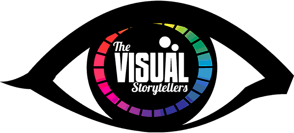 The Visual Storytellers