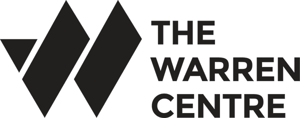 The Warren Centre