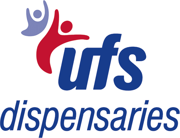 UFS Dispensaries