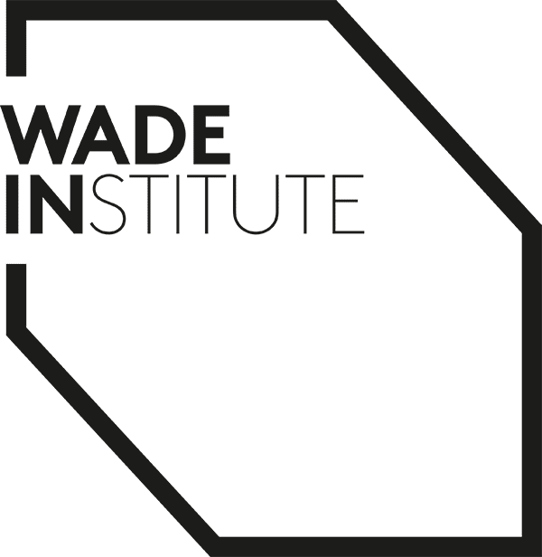 Wade Institute of Entrepreneurship