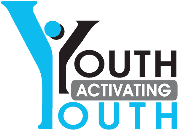 Youth Activating Youths