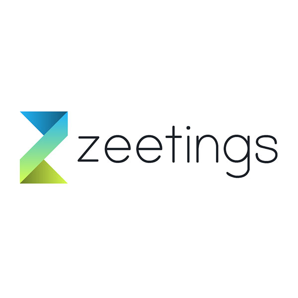 Zeetings