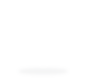 Nurturing ideas, Inspiring minds, Creating futures