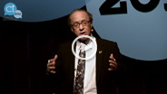 Ray Kurzweil speaks at Creative Innovation 2011