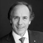 Dr Alan Finkel AO