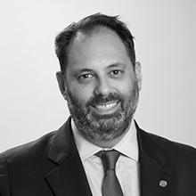 Philip Dalidakis
