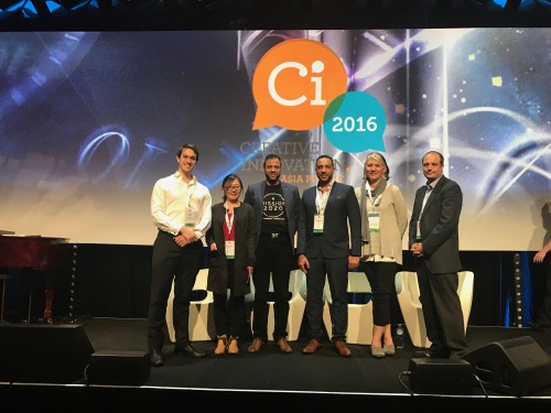 ci2016-scholarship-winners