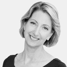 Ann Quinn