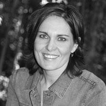Dr Linda Friedland