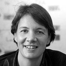 Professor Michelle Simmons