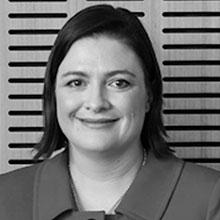 Professor Tanya Monro