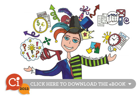 jugaad innovation epub free download