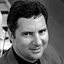 Dr Larry Marshall (USA)