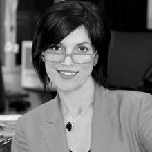 Michele Levine