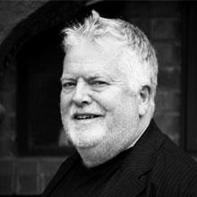 Stephen Heppell (UK)