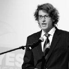 Victor Finkel